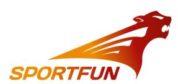 Спортивный клуб Top Fun