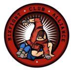 Спортивный клуб ALLIANCE
