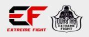 Спортивный клуб Extreme Fight