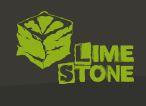 Спортивный клуб Limestone