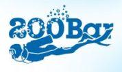 Спортивный клуб 200Bar