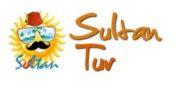 Туристическое агенство Sultan tur