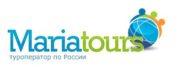 Туристическое агенство Maria Tours