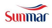 Туристическое агенство Sunmar
