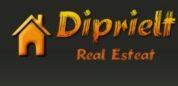 Агенство недвижимости Дип-Риелт