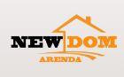 Агенство недвижимости NewDom