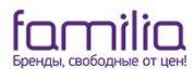 Детский магазин Фамилия