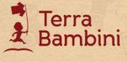Детский магазин Terra Bambini