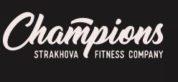 Спортивный клуб Чемпион