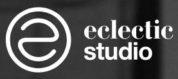 Мебельный магазин Eclectic Studio