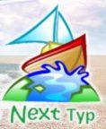 Туристическое агенство Next Тур
