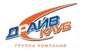 Спортивный клуб Драйв