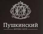 Спортивный клуб World Class Пушкинский