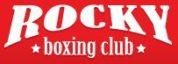 Спортивный клуб Rocky