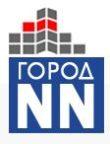 Агентство недвижимости ГородNN