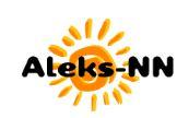 Детский магазин Алекс-НН