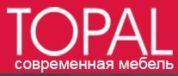 Мебельный магазин Topal