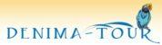 Туристическое агентство Denima Tour