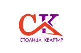 Агентство недвижимости Столица Квартир
