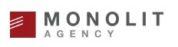 Агентство недвижимости MONOLIT