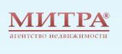 Агентство недвижимости Митра