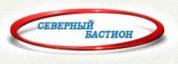 Агентство недвижимости Северный Бастион