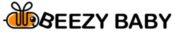 Детский магазин  Beezy Baby