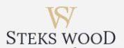 Мебельный магазин Stekswood