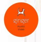 Спортивный клуб Ginger