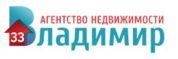 Агентство недвижимости Владимир33