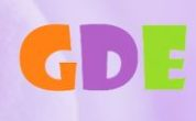 Детский магазин Gde