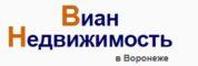 Агентство недвижимости ВИАН