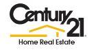 Агентство недвижимости Century 21 HOME Real Estate