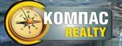 Агентство недвижимости Компас-realty