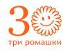 Детский магазин 3 Romashki