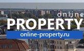 Агентство недвижимости Online Property