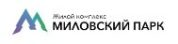 Агентство недвижимости Миловский парк