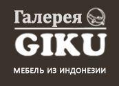 Мебельный магазин Галерея ГИКУ
