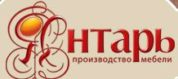Мебельный магазин Янтарь
