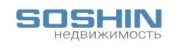 Агентство недвижимости SOSHIN
