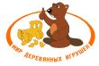 Детский магазин Мир Деревянных Игрушек