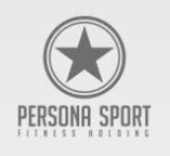 Спортивный клуб PERSONASPORT