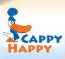 Детский магазин Cappyhappy
