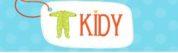 Детский магазин KIDY