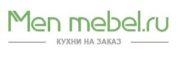 Мебельный магазин Men Mebel