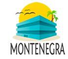 Туристическое агенство MONTENEGRA
