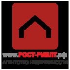 Агенство недвижимости  Рост-Риелт