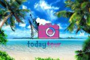 Туристическое агенство Тудэй Тур
