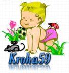 Детский магазин Кроха59