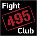 Спортивный клуб Fight Club 495